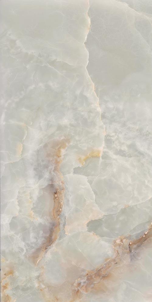 Gres porcellanto White onix 300x150 cm. spessore mm.6  scelta commerciale