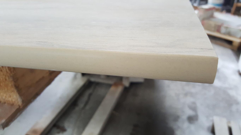 Rivestimenti Scale Interne Gres Porcellanato gradini per interni ed esterni - casaeco pavimenti e