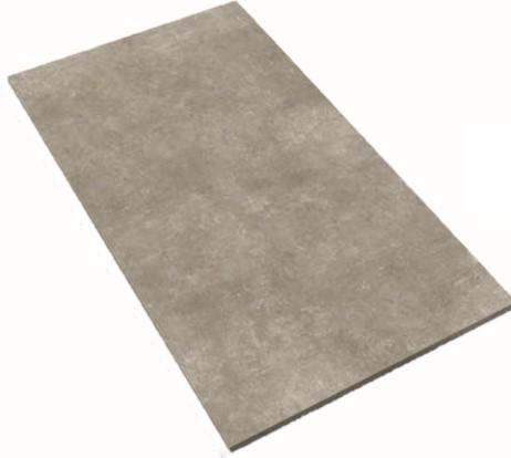 Pavimento 60x120 gres porcellanato da esterno effetto pietra rettificato