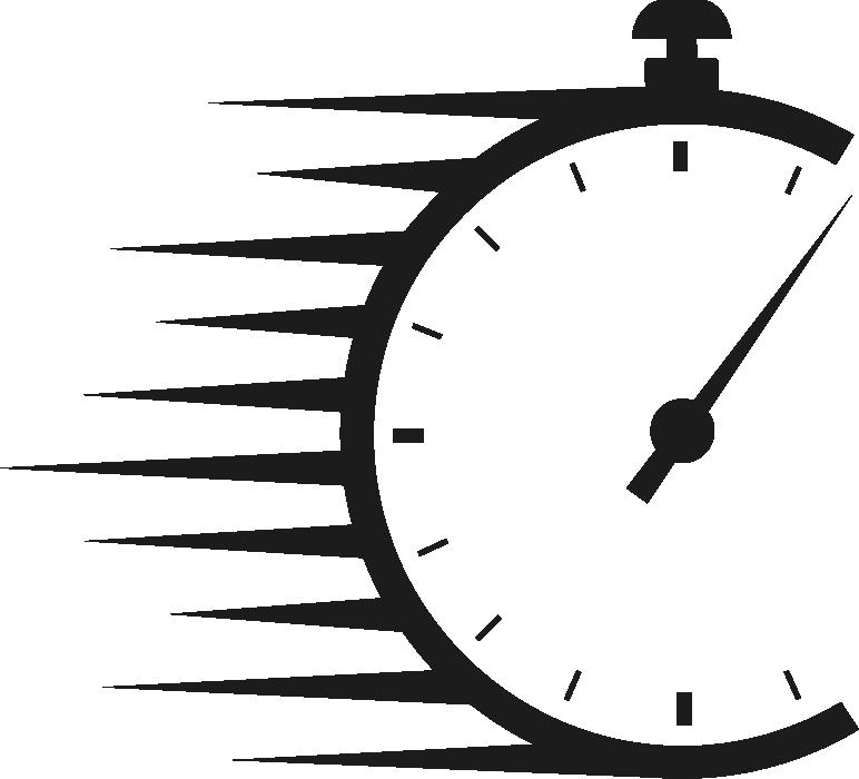 Pattern & Zeitplan