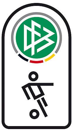 Quelle DFB: DFB - Schnupperabzeichen