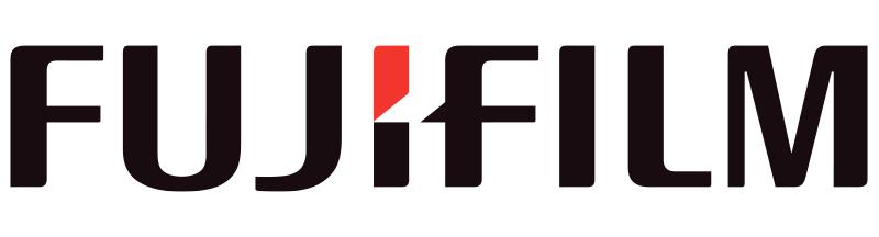 Fujifilm España