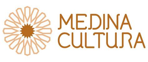 Medina Cultura, Proyecto cultural de Medina Mudéjar