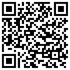 Link für Google Play