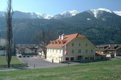 Sillianer-Wirt in Sillian/Osttirol