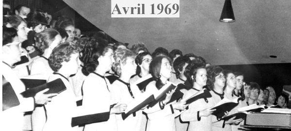Avril 1969