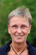 Ingrid Branz