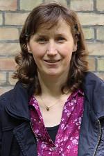 Dr. Corina Vietmeier-Decker