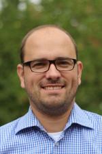 Timo Kahlmann