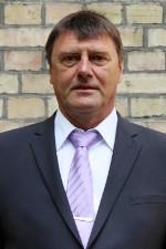 Eberhard Marquordt