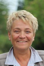 Silvia Mucke