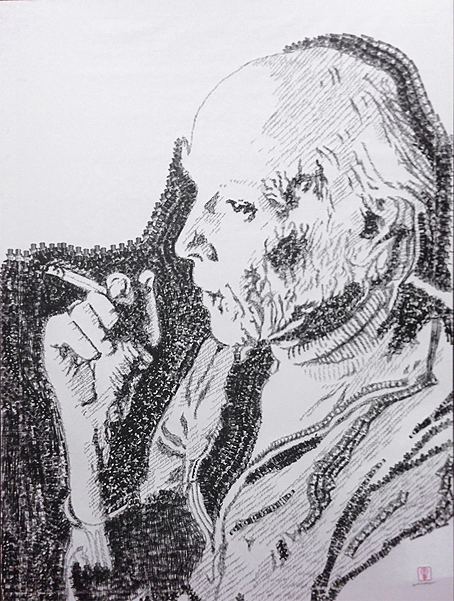 George Classen