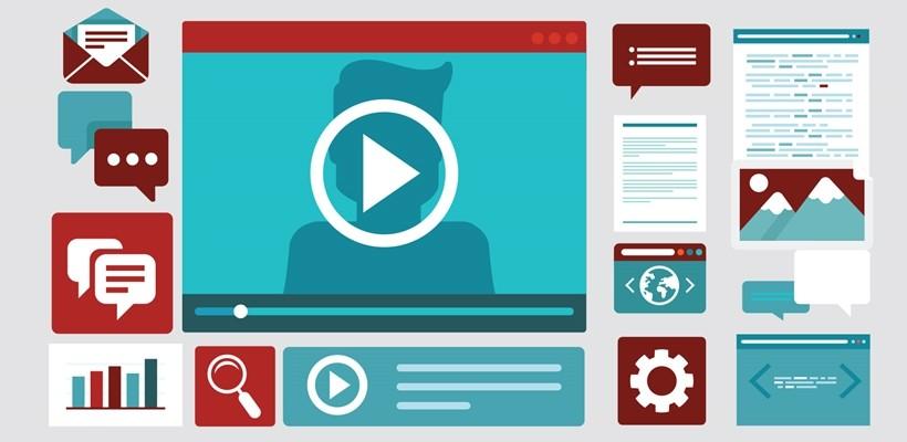 Emoziona, comunica e vendi con i video - Diego Caponigro - RealtorTV
