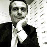Gianluca Santacatterina per RETV