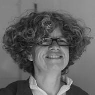 Paola Faravelli per RETV