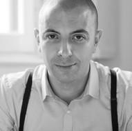 Alessio Beltrami per RETV