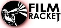 Visit FilmRacket.com