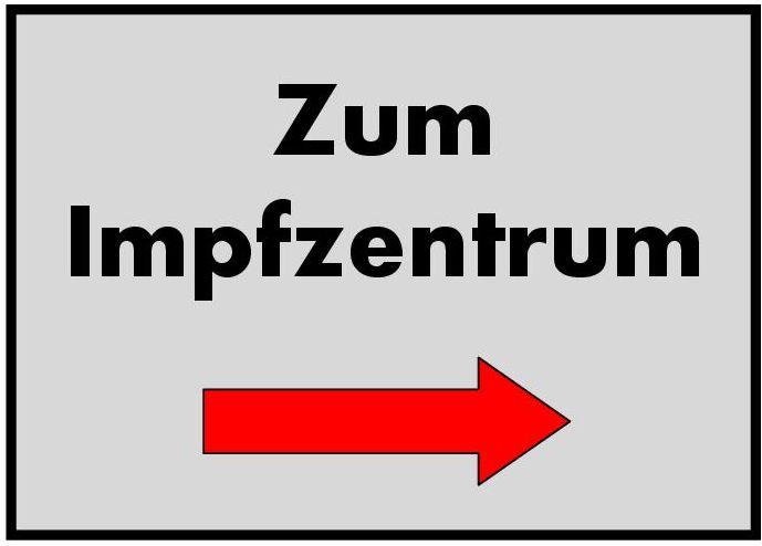 Deutsche Gründlichkeit