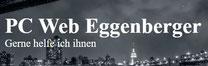 Alte pcWEB Herisau Webseite Gültig bis Juni 2017