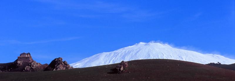 Cod. Etna 007