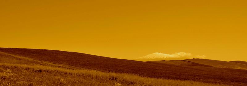 Cod. Etna 002