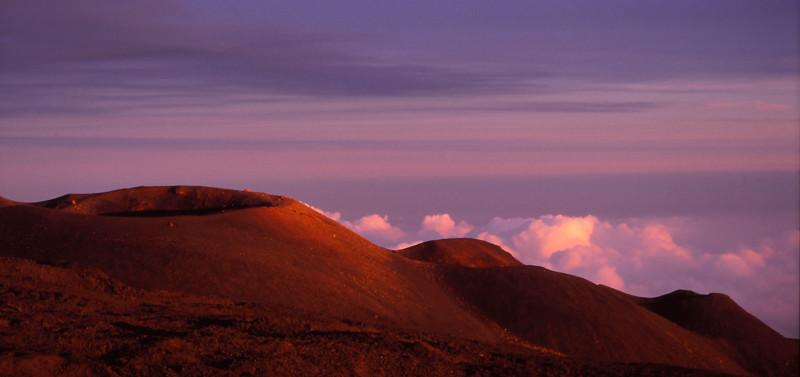 Cod. Etna 026