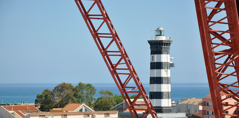 Cod. Torre Faro 005