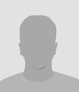 Thomas Keist / Beisitzer