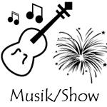 Musik und Show