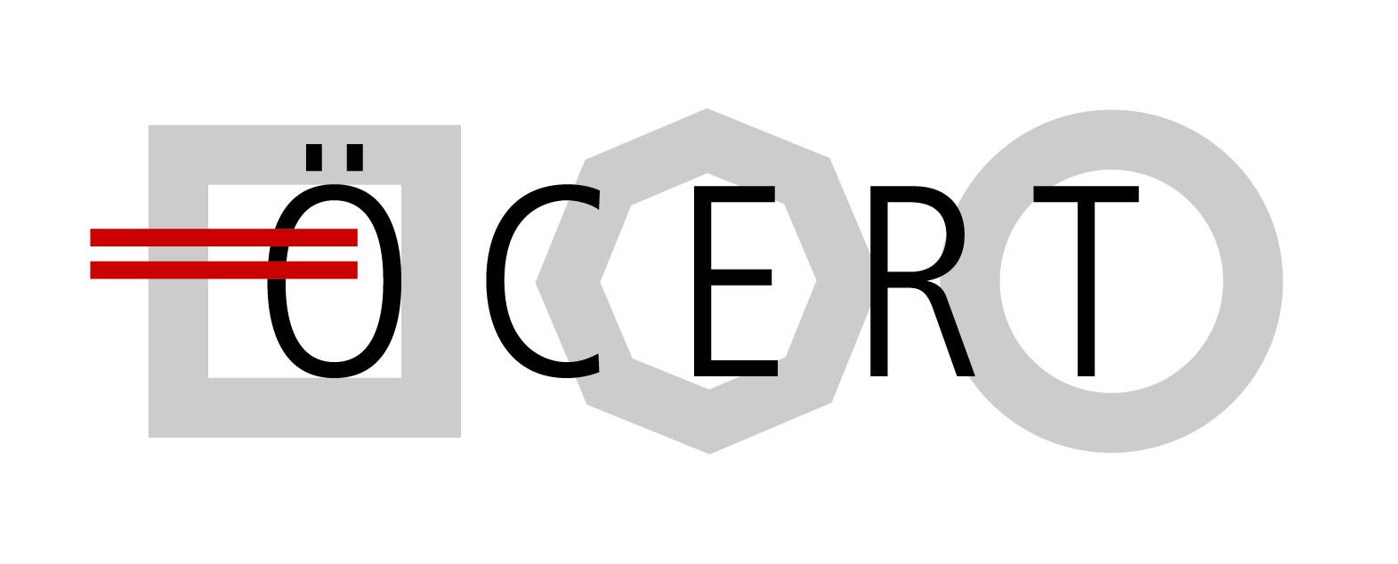 Ausgezeichnet: eLAC Academy erhält Qualitätszertifizierung von Ö-Cert