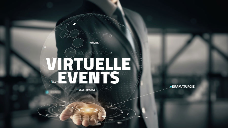 "Kostenloses eLAC Webinar ""Virtuelle Events"""
