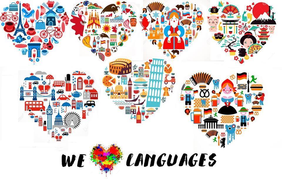 德国文德书院 我们热爱中西语言和文化