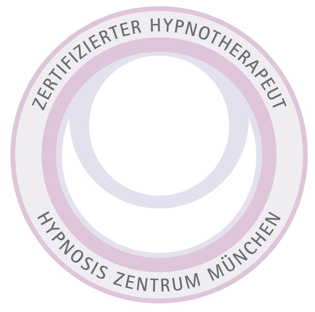 hypnosetherapie abnehmen erfahrung