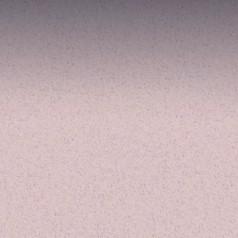 2  Moquette rase mauve très pâle
