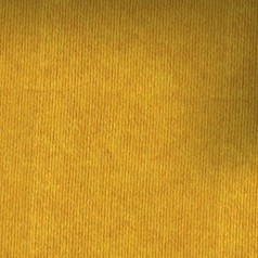1  Moquette Aiguilleté moutarde