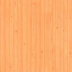 4  Parquet mandarine