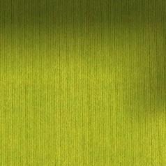 2  Moquette Aiguilleté vert mousse