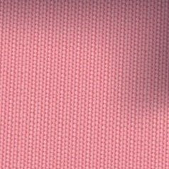 3  Moquette lumière de jute rose