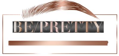 Hier geht's zur Preisliste für Leistungen Permanent Make-Up