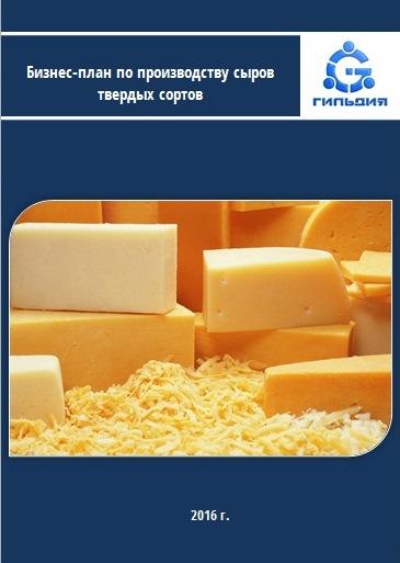 бизнес план продажа козьего молока модели детского термобелья