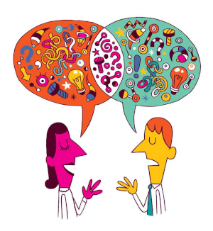 Tomatis et la Communication NonViolente
