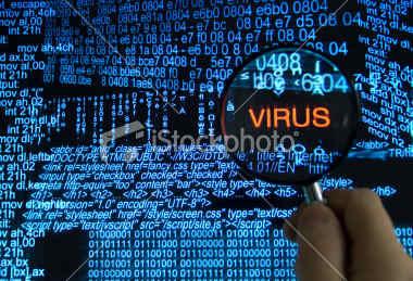 лечение вирусов, Удаление Вирусов Одесса, удаление вирусов на компьютерах и ноутбуках