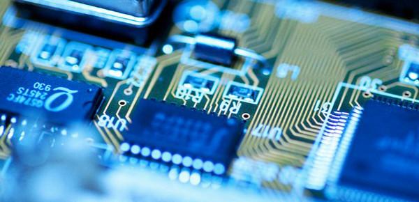 замена дисплея на ноутбуке Одесса, замена комплектующих компьютера, замена экрана на ноутбуке Одесса