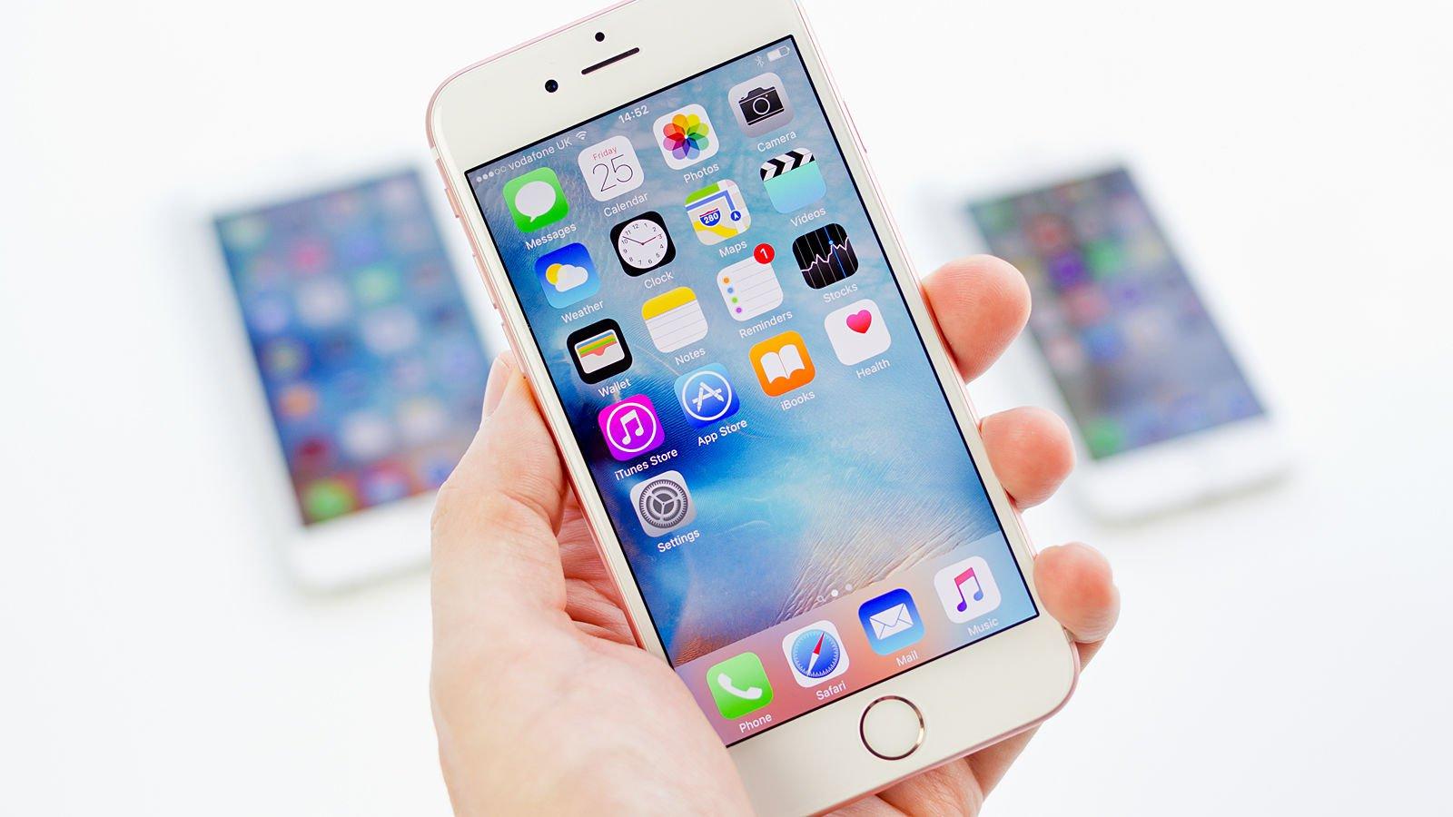 iphone 7 plus замена стекла одесса