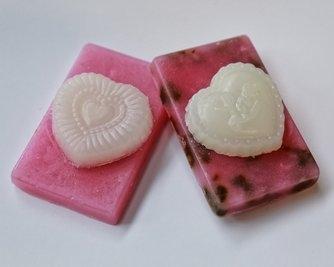 soap-ahoy