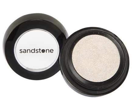 sandstone-make-up