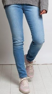 mud-jeans-blauw-denim