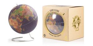 suck-uk-curk-globe