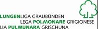 Dieser Kurs wird von der Lungenliga Graubünden unterstützt.