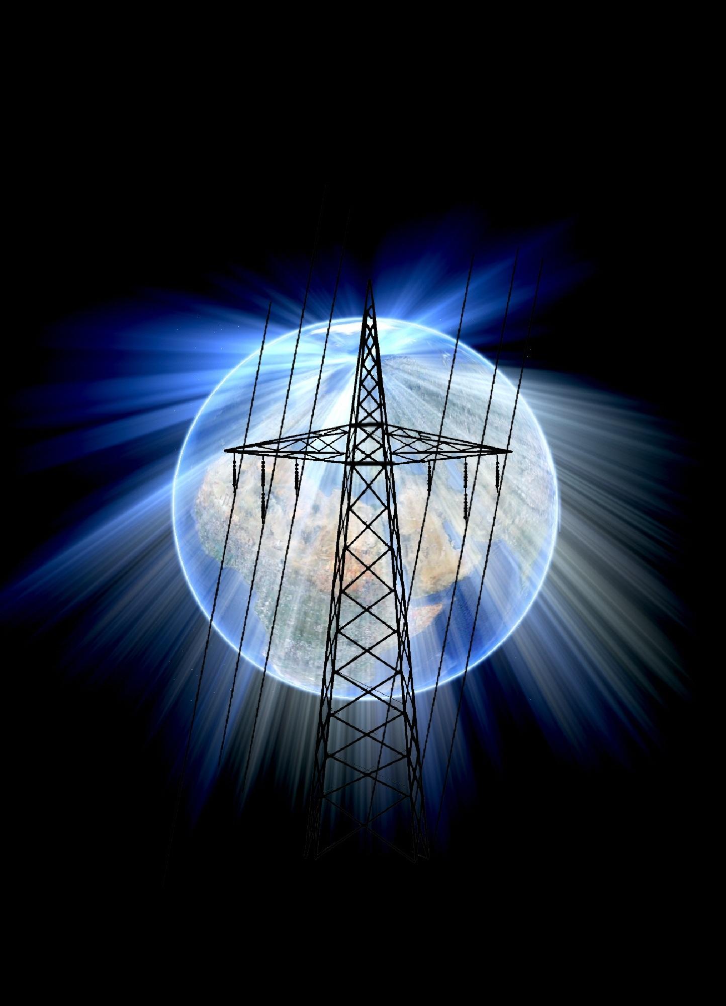 Diagnosi energetiche e monitoraggio energetico